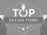 IT Firms Award