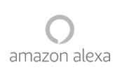 amazonalexa