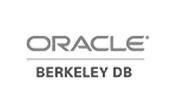 oracleberkeley