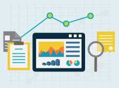 What are Learning Analytics?