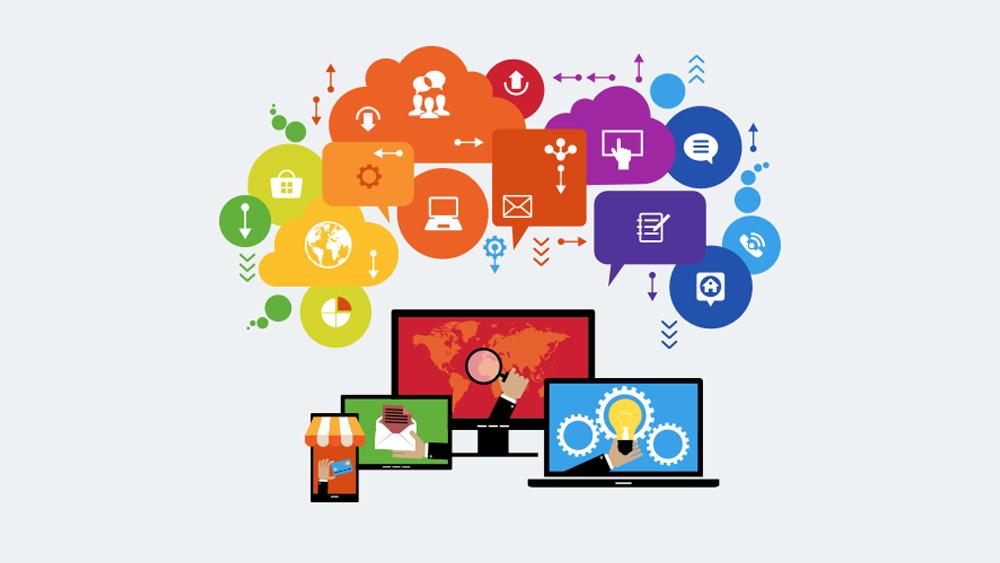web portal developmengt company