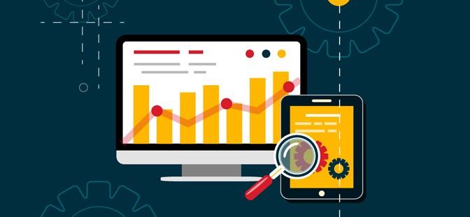 customer 360 analytics