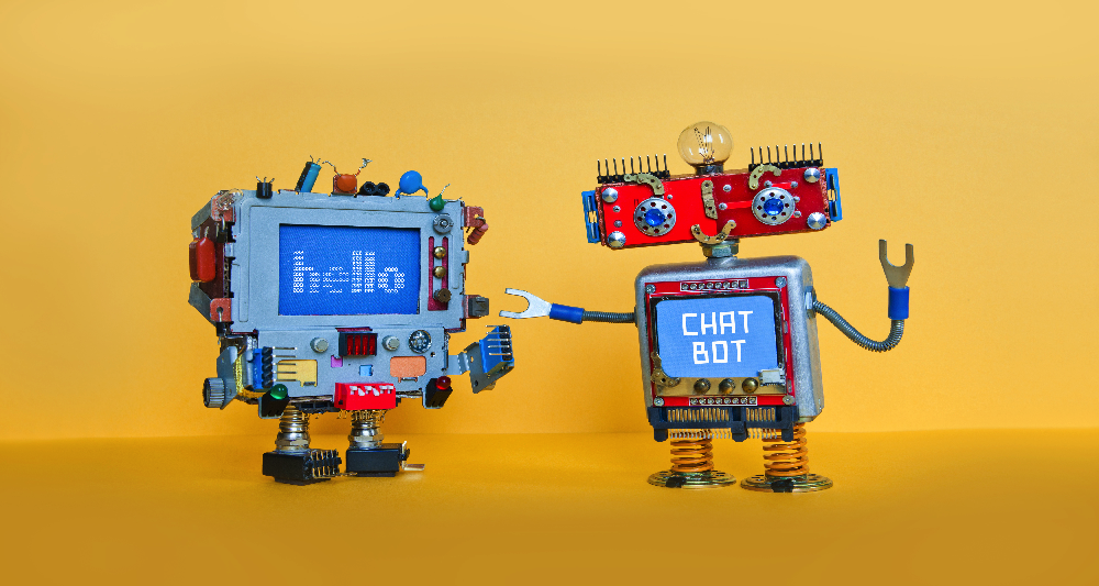 Compare ChatBot Platforms