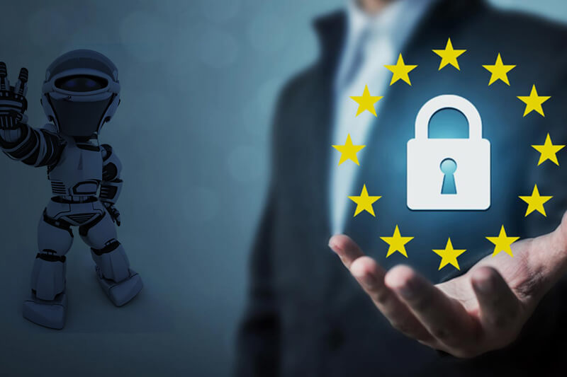 GDPR-Compliance-Using-Machine-Learning-to-Enhance-Privacy