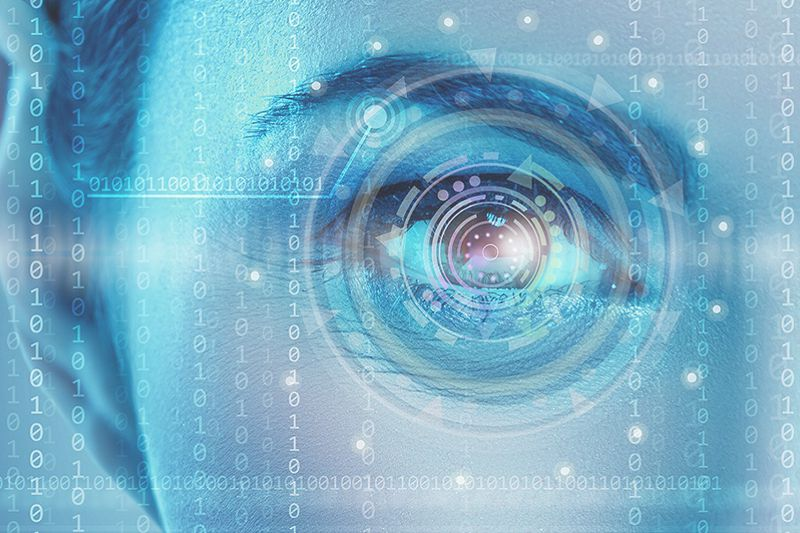 AI at the Edge: Transforming Machine Vision into Reality