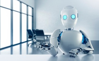 Accelerate Underwriting, Fast-Track Claims using AI