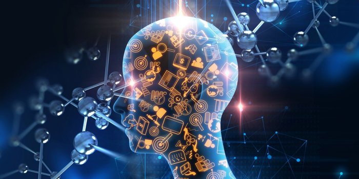 9 Ways Artificial Intelligence Is Reinventing Human Resources