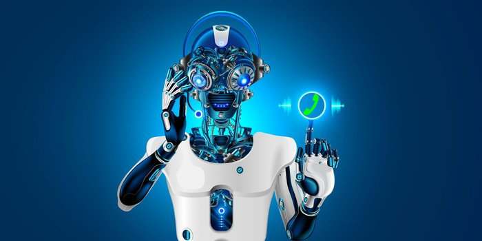 how artificial intelligence can help in b2b sales