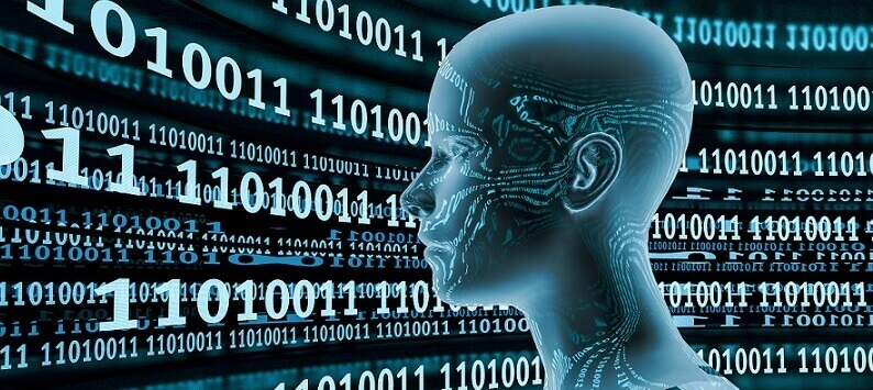 Machine Learning In Retail Sector- Benefits, Use Case Explained