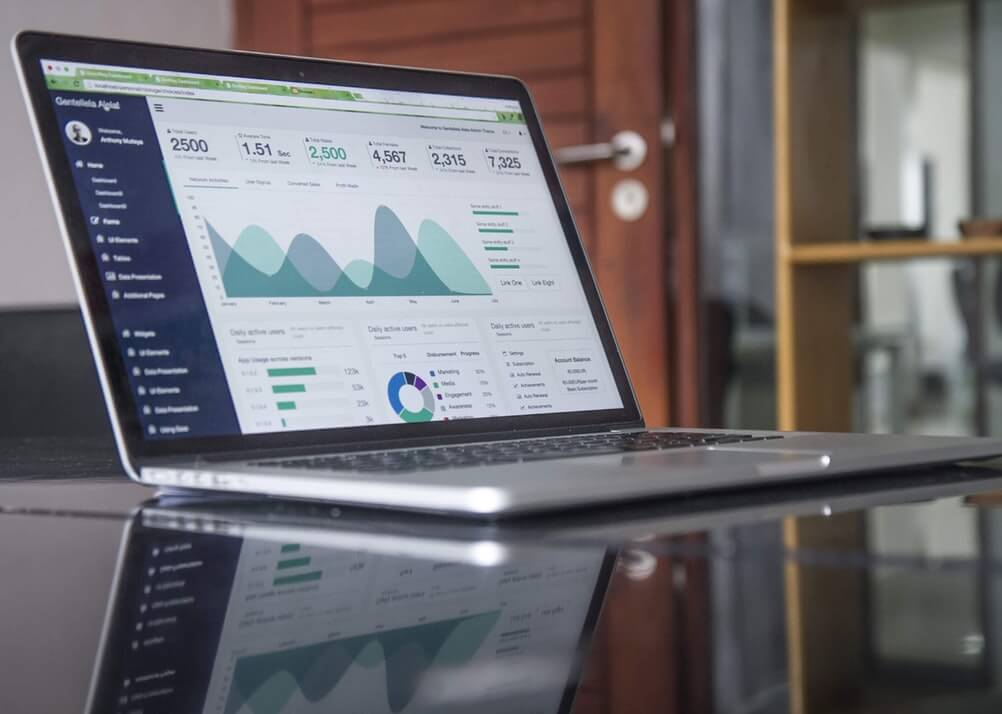 how to use big data analytics to grow marketing roi