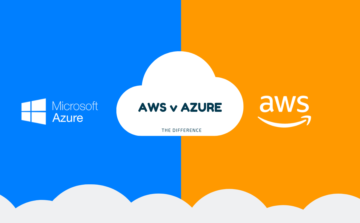 AWS-Azure-The-Difference-Tech-Patrol.png